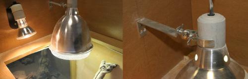 Ceramic_Reflector-Lamp-Fitting